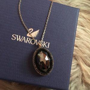 Jewelry - ISO!!!!